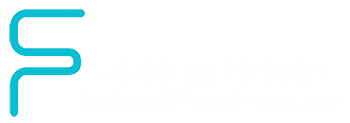 FLEXSOFT TECHNOLOGY